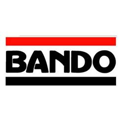 2.Bando