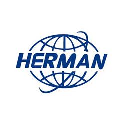 4. Herman