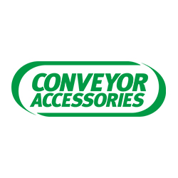 conveyor-accessories