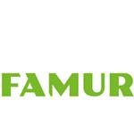 famur 3