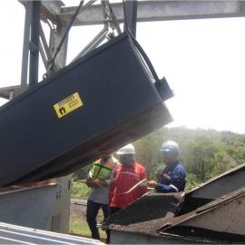 Intalasi Magnet g (FILEminimizer)